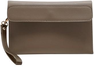 M&Co Clutch purse