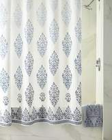 John Robshaw Jalati Shower Curtain