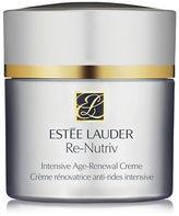 Estee Lauder Re-Nutriv Intensive Age-Renewal Creme 8.4oz