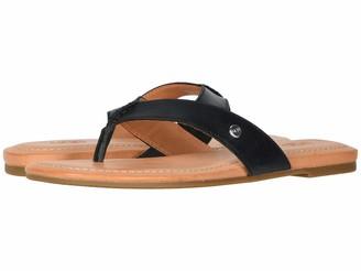UGG Women's Tuolumne Sandal