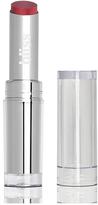 Bliss Lock & Key Long Wear Lipstick (Get To Petalin')