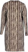 Chlotilde Short dresses