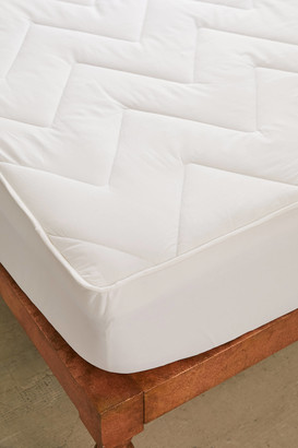 Urban Outfitters Cotton Mattress Protector
