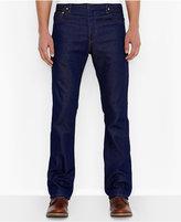 Levi's 517TM Bootcut Fit Jeans