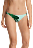 Bonds ALOHA MINT BASE SKIMPY PANT