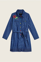 True Religion Kids Denim Dress