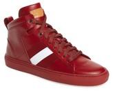 Bally Men's Hedern Sneaker