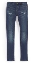 Blank NYC Girl's Blanknyc Skinny Jeans