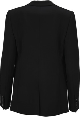 Stella McCartney Briana Blazer