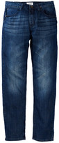 Hudson Blue Crush Jagger Pant (Big Boys)
