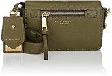 Marc Jacobs Women's Recruit Small Crossbody Bag