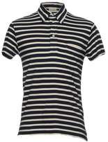 Marc Jacobs Polo shirt