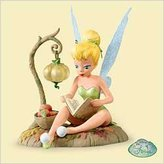 Hallmark Keepsake Disney Tinker Bell
