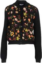 Moschino Cheap & Chic MOSCHINO CHEAP AND CHIC Cardigans - Item 39765766