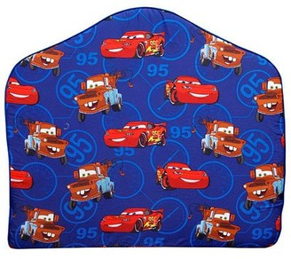 Disney Pixar Disney Cars Headboard Cover