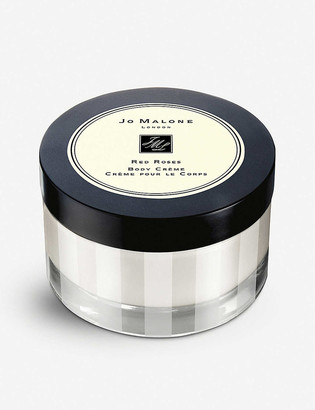 Jo Malone Red Roses Body Crème 175ml