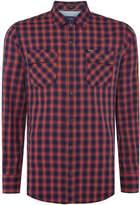 Pepe Jeans Ledbury Long Sleeve Shirt