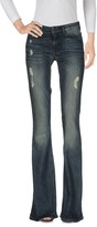 Only Denim pants - Item 42604891