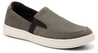 DREW Jump Slip-On Sneaker