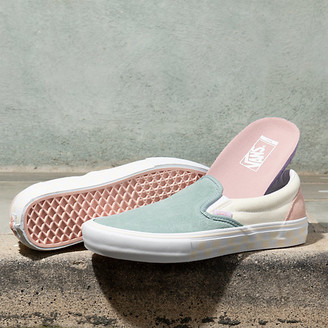 Vans Washout Slip-On Pro