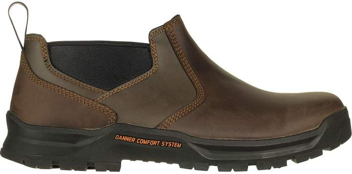 598b48fd0e4 Crafter Romeo Boot - Men's