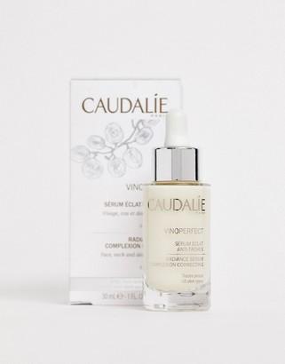 CAUDALIE Vinoperfect Radiance Serum 30ml