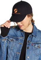 Collection XIIX Halloween Baseball Cap