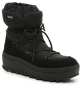 Pajar Tidy Iron Wedge Snow Boot