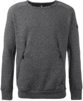 Nike Jordan sweatshirt - men - Cotton/Polyester - S