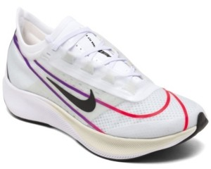 Nike Zoom Fly   Shop the world's