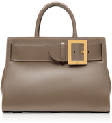 Bally M'O Exclusive: Belle Large Tote