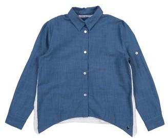L:ú L:ú By Miss Grant L:U L:U by MISS GRANT Shirt