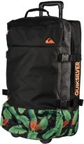 Quiksilver Wheeled luggage