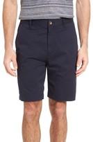 Rodd & Gunn Men's Bolderwood Shorts