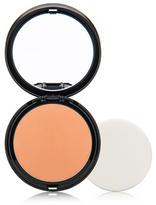 bareMinerals BAREPRO Performance Wear Powder Foundation - Nutmeg 24 - dark skin with cool/neutral underones