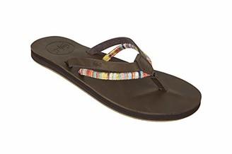 Cool shoe Women's Kyle Flip Flops