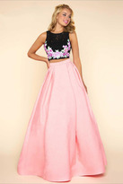 Mac Duggal Ball Gowns Style 40649H