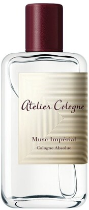 Atelier Cologne Musc Imperial Cologne Absolue (100 ml)