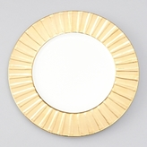 Michael Wainwright La Rochelle Dinner Plate