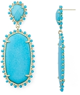 Kendra Scott Parsons Earrings