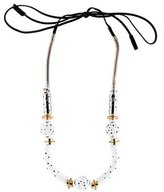 Marni Statement Necklace