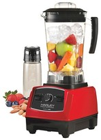 Toastess SALTON® Harley Pasternak Power Blender Professional Grade