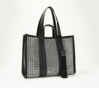 Vince Camuto Large Tote Bag - Indra