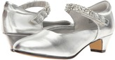 Jumping Jacks Balleto - Dance Girls Shoes