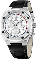 Jaguar EXECUTIVE Men's watches J806/1