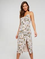 Dotti Pheobe Slip Midi Dress