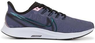 Nike Air Zoom Pegasus 36 Premium sneakers