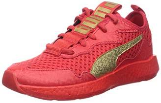 Puma Women's NRGY Neko Skim Sneaker M US