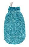 Nvey Eco Eco Tools Ramie Bath and Shower Mitt, Color May Vary 1 ea