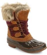 Khombu Lace-Up Winter Boot (Women)